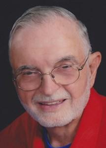 Obituary photo of Arlen Tappan, Dove-KS