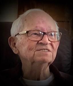 Obituary photo of Rodney Ratts, Junction City-KS