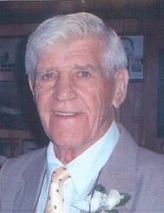 Obituary photo of Joseph Bearer, Akron-OH