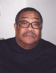 Obituary photo of William Jordan, Indianapolis-IN