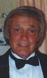 Obituary photo of Craig Tyfair, Syracuse-NY