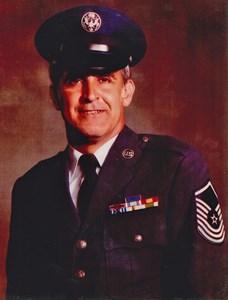 Obituary photo of John Ferretti, Topeka-KS