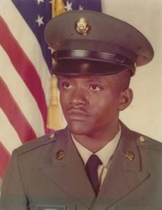 Obituary photo of Jerry Greer, Junction City-KS