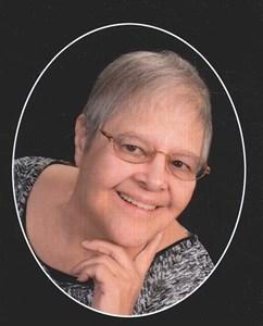Obituary photo of Carolyn Cosentino, Syracuse-NY