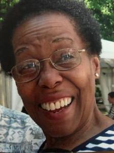 Obituary photo of Betty Levy, Syracuse-NY
