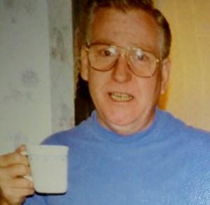 Obituary photo of David Bowles%2c+Sr., Indianapolis-IN