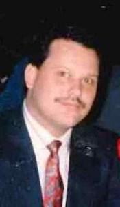 Obituary photo of Richard Kisela, Akron-OH