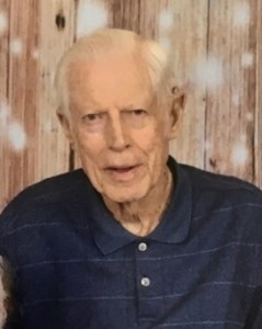 Obituary photo of David Martinson, Topeka-KS