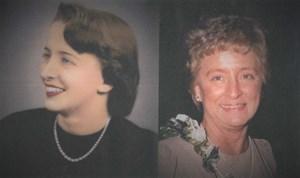 Obituary photo of Shirley (Purdy)++Bechtel, Toledo-OH