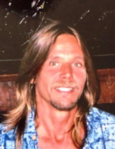 Obituary photo of Keith Metzger, Akron-OH