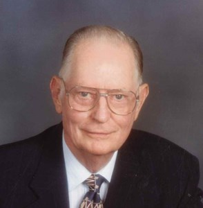 Obituary photo of John Rawdon, Akron-OH