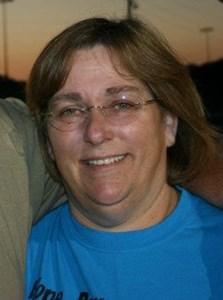 Obituary photo of Toni Carroll, Olathe-KS