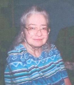 Obituary photo of Paula Mohr, Cincinnati-OH