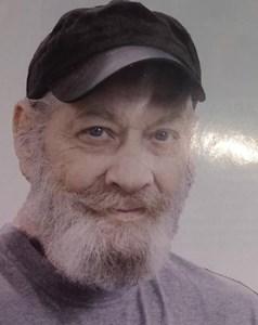 Obituary photo of Reginald Sanford, Syracuse-NY