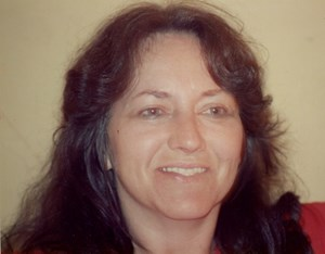 Obituary photo of Constance Cawthorne, Cincinnati-OH