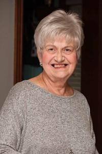 Obituary photo of Alice Dretzka, Green Bay-WI