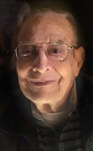 Obituary photo of Evaristo Lucero, Casper-WY