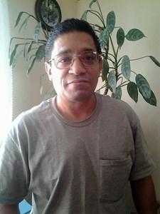 Obituary photo of Edwin Rodriguez, Orlando-FL