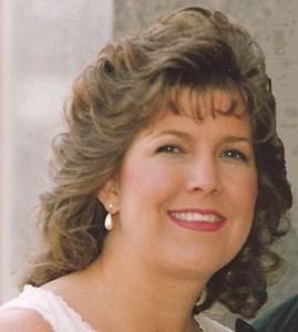Obituary photo of Denise Evans, Dove-KS