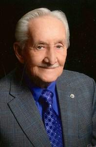 Obituary photo of Dale Jirik, Topeka-KS
