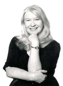 Obituary photo of Teresa Wallace, Casper-WY