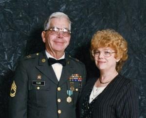 Obituary photo of Timothy Fluke, Dove-KS