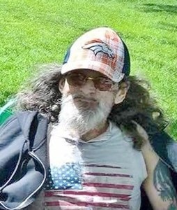 Obituary photo of Brent McKinley, Dove-KS
