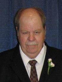 Obituary photo of William Burgin, Cincinnati-OH