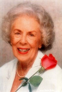 Obituary photo of Dorothy Prager, Topeka-KS
