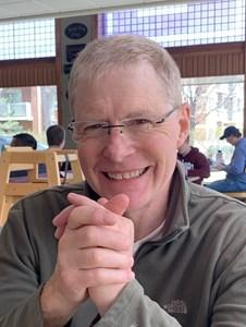 Obituary photo of Peter Klitzka, Green Bay-WI