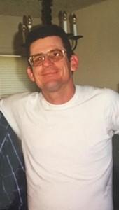 Obituary photo of Samuel Hamilton, Dove-KS