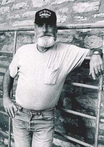Obituary photo of Thomas Mundy, Dove-KS