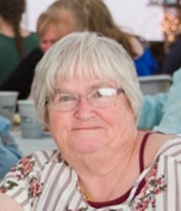 Obituary photo of Della Long, Casper-WY