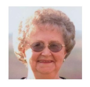 Obituary photo of Nancy Bailey, Olathe-KS