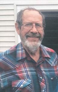 Obituary photo of Raymond Condit, Dove-KS