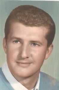 Obituary photo of Peter Tatusko%2c+Jr., Syracuse-NY
