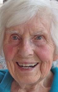 Obituary photo of Jean Schultz, Casper-WY