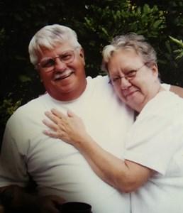 Obituary photo of Lucretia Watters, Cincinnati-OH