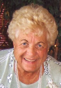 Obituary photo of Patricia Stumler, Louisville-KY