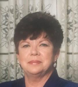 Obituary photo of Mary Sekyra, St Peters-MO