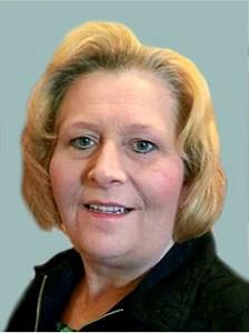 Obituary photo of Debra Timmons, Green Bay-WI