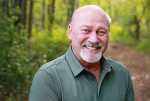 Obituary photo of Tom Mulder, Olathe-KS