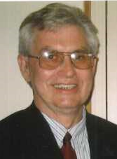 Obituary photo of Wayne Lyke, Rochester-NY