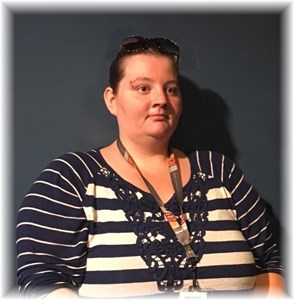 Obituary photo of Ashley Stamper, Louisville-KY