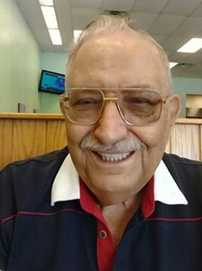 Obituary photo of SFC+(Ret)+Robert McPheron, Junction City-KS