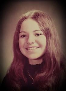 Obituary photo of Karen Tebidor, Syracuse-NY