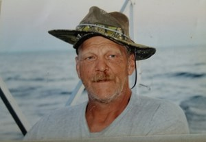 Obituary photo of Kenneth White, Syracuse-NY