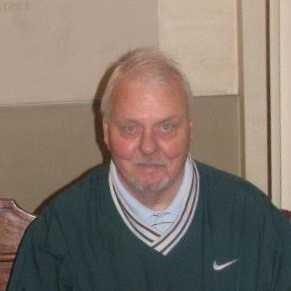 Obituary photo of James Maxwell, Olathe-KS