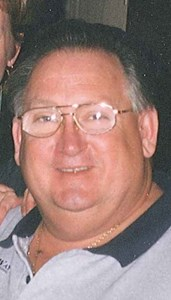 Obituary photo of David Poland, Toledo-OH