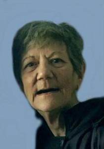 Obituary photo of Mary Lemirande, Green Bay-WI